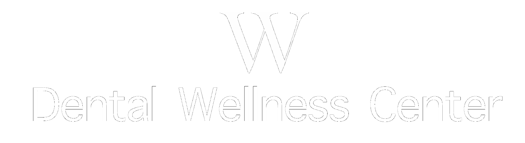 Dental Wellness Center of Florida Logo